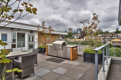 262313071-16 at 111 - 221 E 3rd Street, Lower Lonsdale, North Vancouver