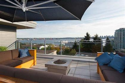 262313071-17 at 111 - 221 E 3rd Street, Lower Lonsdale, North Vancouver