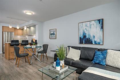262313071-5 at 111 - 221 E 3rd Street, Lower Lonsdale, North Vancouver