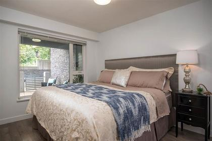 262313071-8 at 111 - 221 E 3rd Street, Lower Lonsdale, North Vancouver
