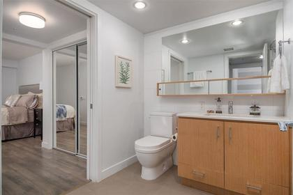 262313071-9 at 111 - 221 E 3rd Street, Lower Lonsdale, North Vancouver