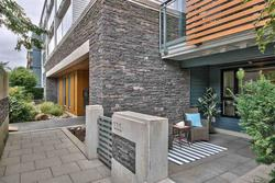 262313071-1 at 111 - 221 E 3rd Street, Lower Lonsdale, North Vancouver