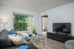 262313071-11 at 111 - 221 E 3rd Street, Lower Lonsdale, North Vancouver