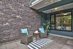 262313071-12 at 111 - 221 E 3rd Street, Lower Lonsdale, North Vancouver