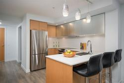 262313071-3 at 111 - 221 E 3rd Street, Lower Lonsdale, North Vancouver
