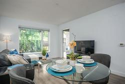 262313071-6 at 111 - 221 E 3rd Street, Lower Lonsdale, North Vancouver
