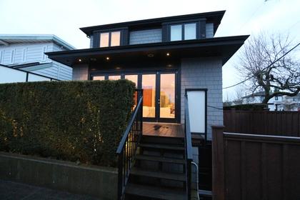 46655d9f-12cb-4f96-a686-add7dae6154c at UPPER - 6404 Ontario Street, Oakridge VW, Vancouver West