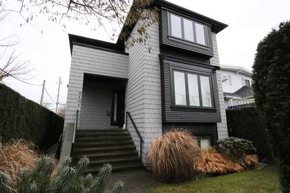 img_9782_fotor at UPPER - 6404 Ontario Street, Oakridge VW, Vancouver West