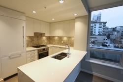 e87ba447-a0e5-4b15-aabc-c22475bf6e62 at 408 - 118 Carrie Cates Court, Lower Lonsdale, North Vancouver