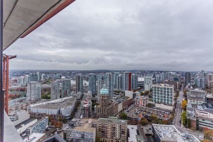 262032315-14 at 4008 - 128 W Cordova, Downtown VE, Vancouver East