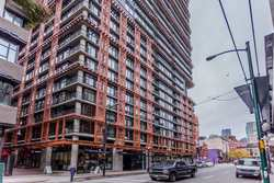 262032315 at 4008 - 128 W Cordova, Downtown VE, Vancouver East