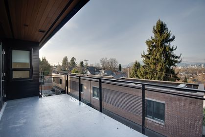 0ghpq4lg-copy at 306 - 633 West King Edward Avenue, Cambie, Vancouver West