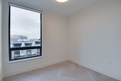 o_hfcbvi at 306 - 633 West King Edward Avenue, Cambie, Vancouver West