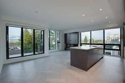 qibl9abw at 306 - 633 West King Edward Avenue, Cambie, Vancouver West