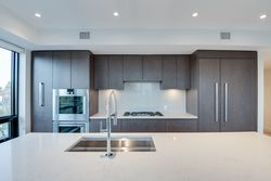 -mjd6wqg at 306 - 633 West King Edward Avenue, Cambie, Vancouver West