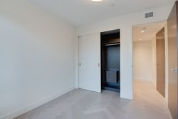 n9d1cgcd at 306 - 633 West King Edward Avenue, Cambie, Vancouver West