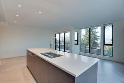 pkrr18cy at 306 - 633 West King Edward Avenue, Cambie, Vancouver West
