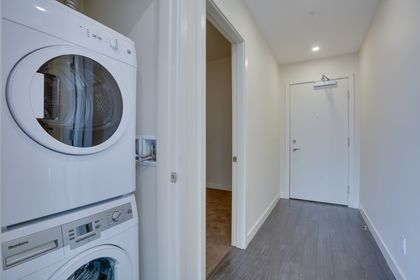 gbxfn1kd at 1306 - 6288 Cassie Avenue, Metrotown, Burnaby South