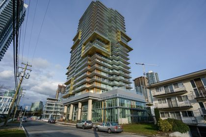 yhypazqw at 1306 - 6288 Cassie Avenue, Metrotown, Burnaby South
