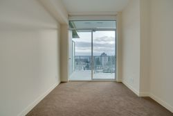20_i6pta at 1306 - 6288 Cassie Avenue, Metrotown, Burnaby South