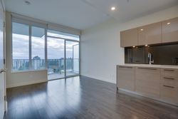 _z2ffwlg at 1306 - 6288 Cassie Avenue, Metrotown, Burnaby South
