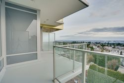 ce57tsrg at 1306 - 6288 Cassie Avenue, Metrotown, Burnaby South