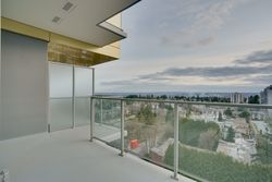 gz-r8-0a at 1306 - 6288 Cassie Avenue, Metrotown, Burnaby South