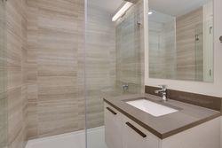 mpbuw4xq at 1306 - 6288 Cassie Avenue, Metrotown, Burnaby South