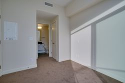 ne_chiud at 1306 - 6288 Cassie Avenue, Metrotown, Burnaby South