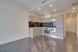 shsbhhcq at 1306 - 6288 Cassie Avenue, Metrotown, Burnaby South
