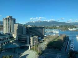 00m0m_5nq4qhemjq0_1200x900 at 1102 - 560 Cardero Street, Coal Harbour, Vancouver West