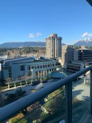 00r0r_6ihrjnwt5ul_1200x900 at 1102 - 560 Cardero Street, Coal Harbour, Vancouver West