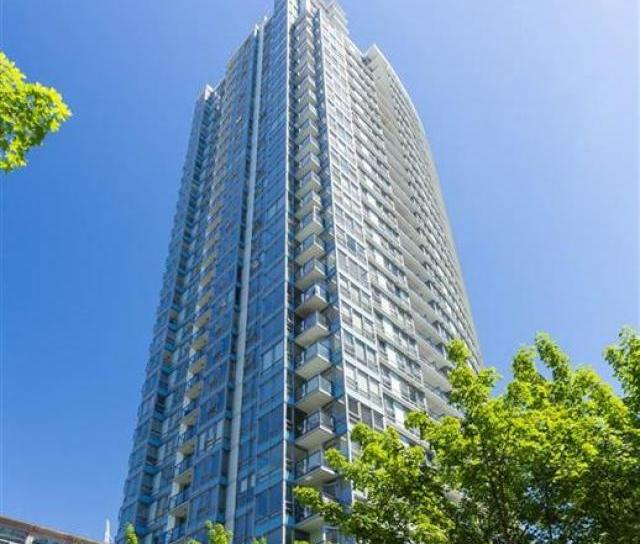 928 Beatty, Yaletown, Vancouver West 2