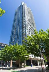 262407501 at 928 Beatty, Yaletown, Vancouver West