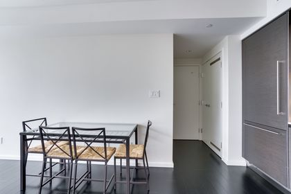 4zpxbusw at 3608 - 1151 West Georgia Street, Coal Harbour, Vancouver West