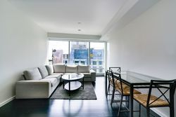 xv7qtayq at 3608 - 1151 West Georgia Street, Coal Harbour, Vancouver West