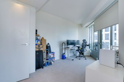 a1xpauyq at 2802 - 1151 W Georgia Street, Coal Harbour, Vancouver West