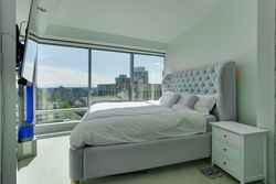 1xt5fgyw at 2802 - 1151 W Georgia Street, Coal Harbour, Vancouver West