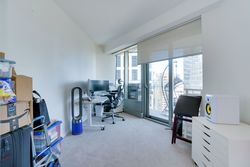fqmlvmqa at 2802 - 1151 W Georgia Street, Coal Harbour, Vancouver West