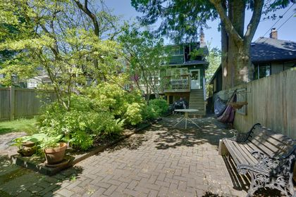 3uedscwq at Address Upon Request, Kitsilano, Vancouver West