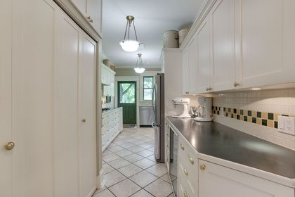 68dy8qjg at Address Upon Request, Kitsilano, Vancouver West