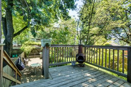 qe9z65aq at Address Upon Request, Kitsilano, Vancouver West