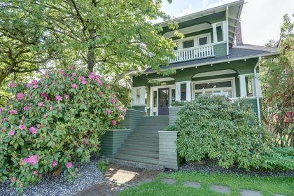 uo14lsgq at Address Upon Request, Kitsilano, Vancouver West