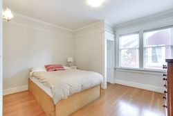 d9w5lojg at Address Upon Request, Kitsilano, Vancouver West