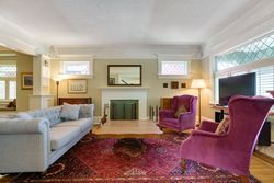 gc9_85sg at Address Upon Request, Kitsilano, Vancouver West