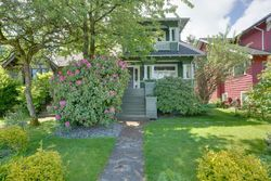m2kq49ww at Address Upon Request, Kitsilano, Vancouver West