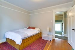 rm9j8roq at Address Upon Request, Kitsilano, Vancouver West