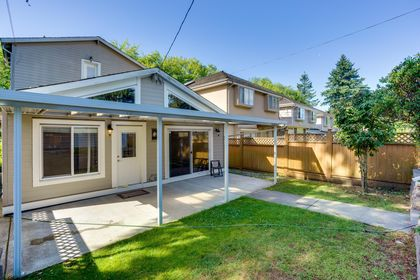 z2qmj93g at 3243 W 38th, Kerrisdale, Vancouver West