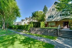 w7doh5ng at 3243 W 38th, Kerrisdale, Vancouver West