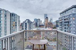 1_11_of_161 at 1802 - 1055 Richards, Yaletown, Vancouver West